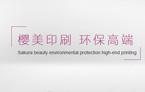 上海樱美印刷科技raybetAPP